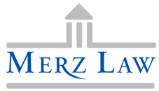 Merz Law That Leads You